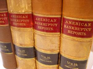 Bankruptcy Lawyers in Arizona