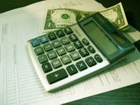 Phoenix Debt Settlement Attorneys