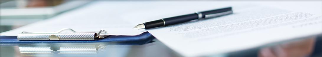 Phoenix arizona prenuptial agreement attorney thomas law office prenuptial agreement generally platinumwayz